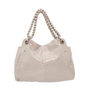 My new pretty (hobo) bag!